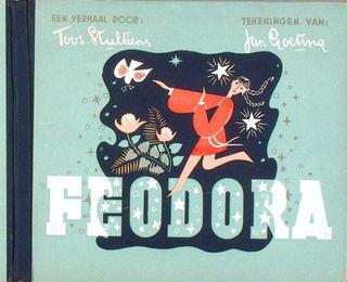 Feodora