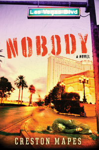 Nobody_final_2