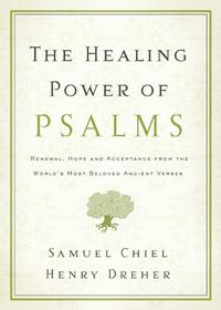 Psalms1a